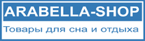 Интернет магазин Arabella-Shop.ru